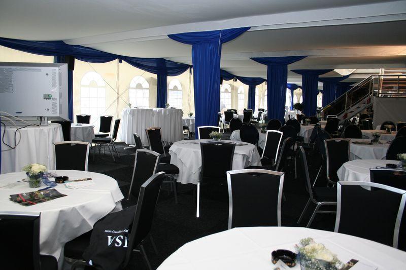 springderby dressurderby 2009. Black Bedroom Furniture Sets. Home Design Ideas