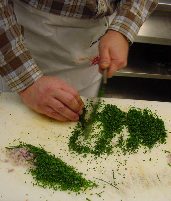 küchenarbeit - Küche Arbeit